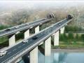 桥梁隧道施工安全风险评估报告