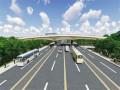 临近(跨)既有线铁路分离立交桥施工专项安全方案