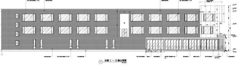 旭日当照,日照工业设计中心改造设计/上海善祥建筑设计_43