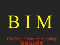 [图文]大型复杂项目应用BIM实例,保工期、提工效