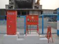 建筑施工临时用电安全管理指导手册(图文并茂)