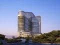 技术案例丨上海越洋国际广场空调系统节能设计