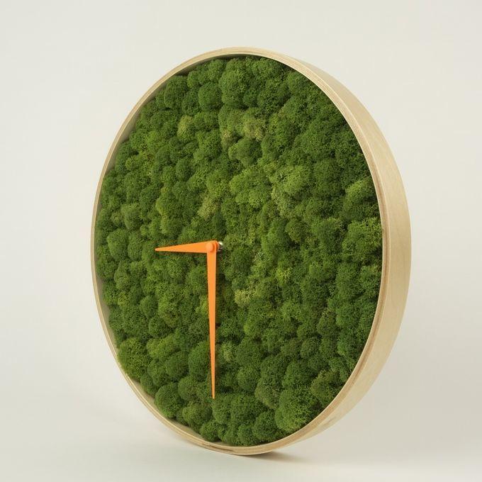 给家里添点绿丨爆魅力的时钟-zhong2.jpg