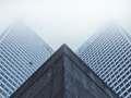 房地产物业-物业管理解决方案(57页)