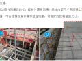 房地产公司工法样板及质量控制(图文并茂)