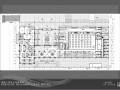 LEO-成都仁寿5星级酒店室内设计方案(高清74P)