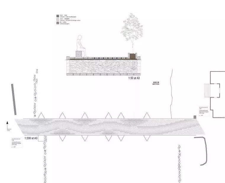 22个农村改造案例,这样的设计正能量爆棚_80