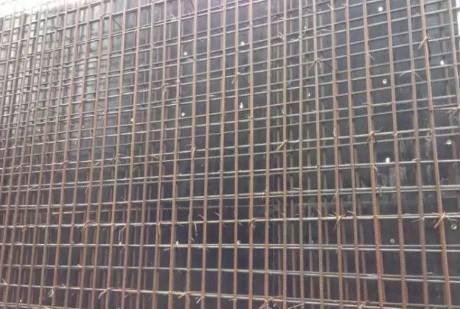 主体结构|钢筋:工地上碰到的钢筋相关问和答。