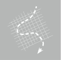 路径设计·为空间增添美感_16
