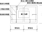 施工电梯基础设计