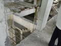 建筑施工安全教育