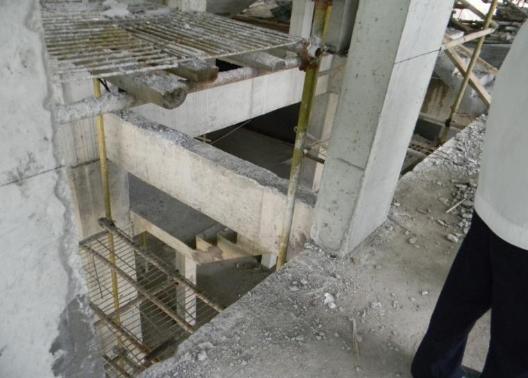 建筑施工安全教育培训讲义