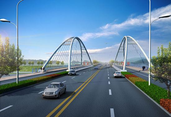 路桥工程试验检测工作探讨