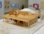 日本民宅设计的六十年光阴,全在这个展览里