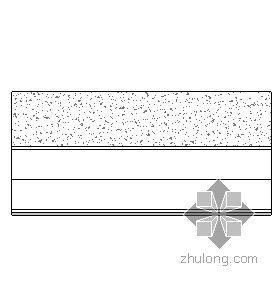 非石棉纤维增强水泥低密度板吊顶