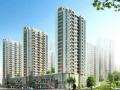 [湖南]大型综合性住宅(地下室)项目建筑安装工程量清单(含全套施工图纸)