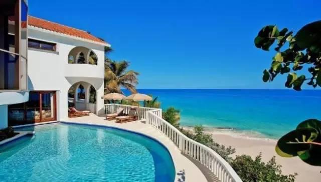 海边的房子真的幸福吗?_9