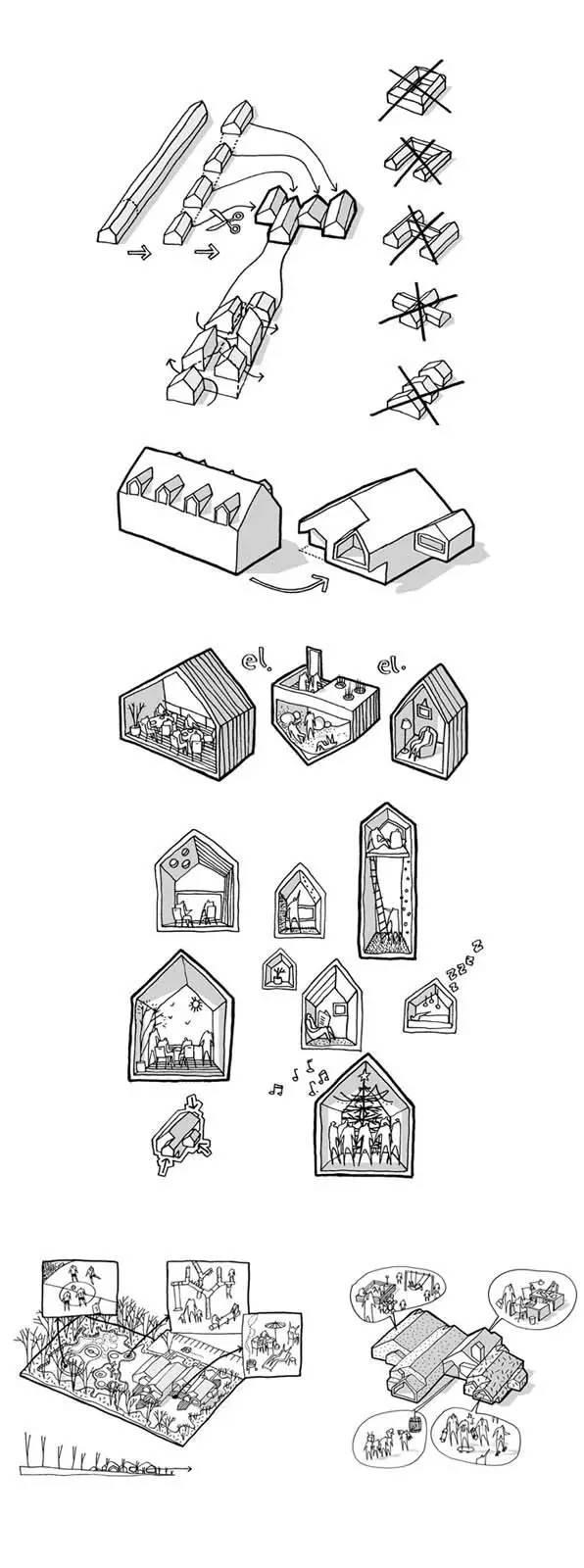 把建筑画成卡通风-2a20007f01aeab1d513.jpg