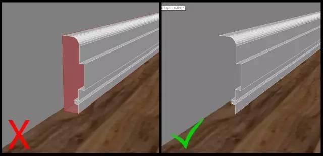 用Vray和Sketchfab来渲染你的模型,这期教程6666666......_2