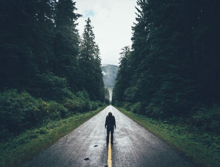 论旅行的意义,珍藏旅行的足迹_2
