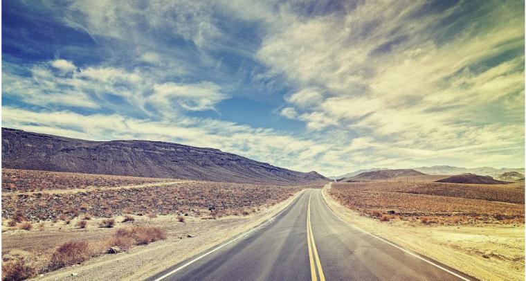 公路工程施工总承包企业资质等级标准要求及承包范围
