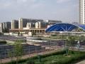 [重庆]四钢水厂改造工程预算书(PDF)