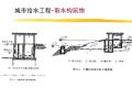 亿客隆彩票平台给排水课件211页详解(清华大学)