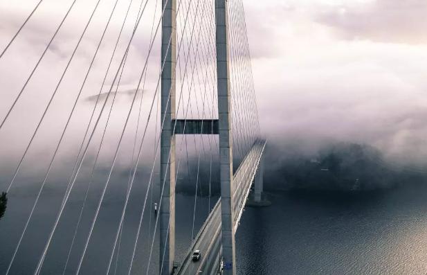 桥梁工程临时用电施工方案
