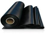 SBS防水卷材和APP防水卷材有哪些区别?