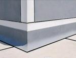 多功能一体综合性建筑项目装饰装修工程创优施工方案