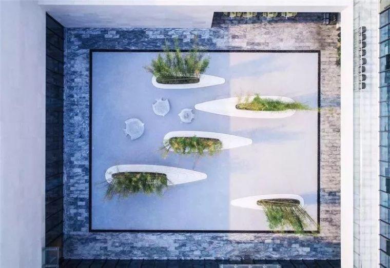 花式种植池·超具设计感_49