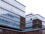 房地产企业设计管理的五个关键要点!