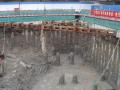 地下連續墻施工工藝