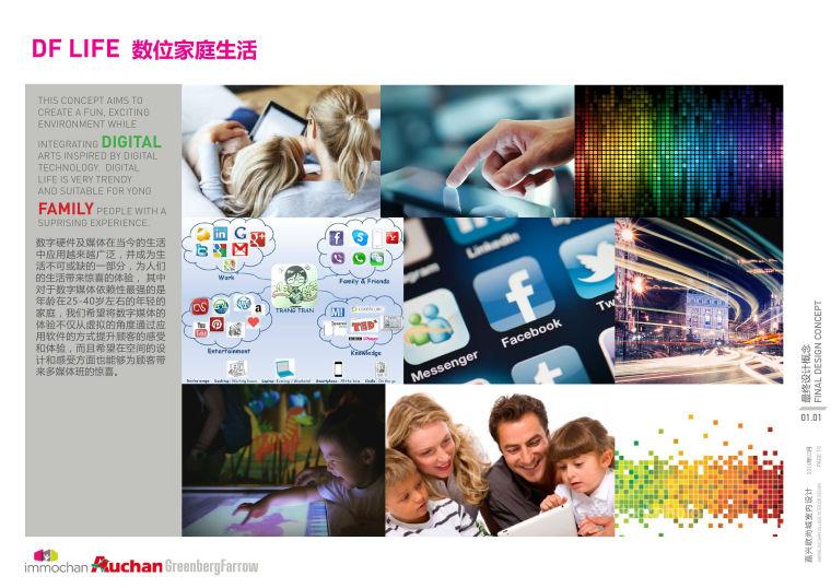 [嘉兴]欧尚城--Auchan欧尚超市室内设计方案PDF+JPG丨108P丨315M_7