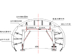 隧道施工方案
