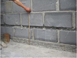 屋面工程施工工艺实施标准图文讲义(附图丰富)