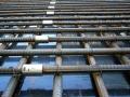 高层建筑混凝土结构施工技术培训讲义(258页,图文丰富)