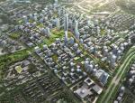 济南市中央商务区市政工程BIM技术应用
