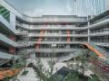 南昌市居住楼改造项目电气设计图纸