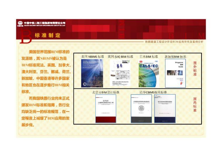 铁路隧道工程设计阶段BIM应用研究及案例分析_16
