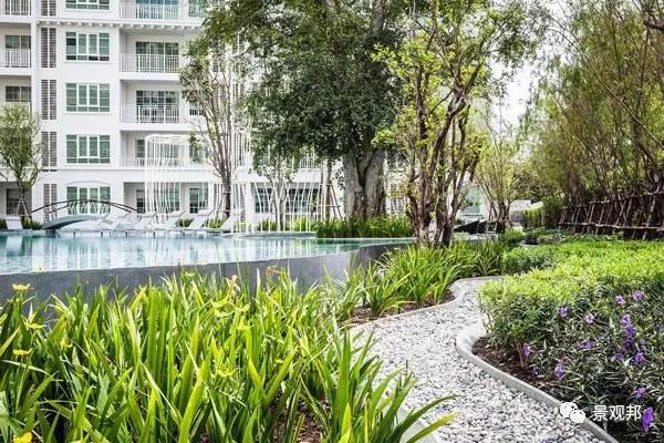 泰国24个经典住宅设计,你喜欢哪一个?_142