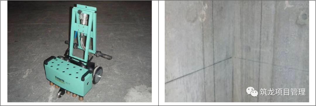 结构、砌筑、抹灰、地坪工程技术措施可视化标准,标杆地产!_86