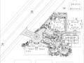 [天津]滨海住宅区别墅景观规划设计方案