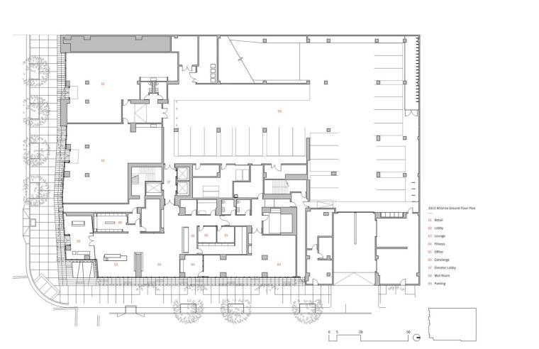 3033Wilshire_Ground_Floor_labeled