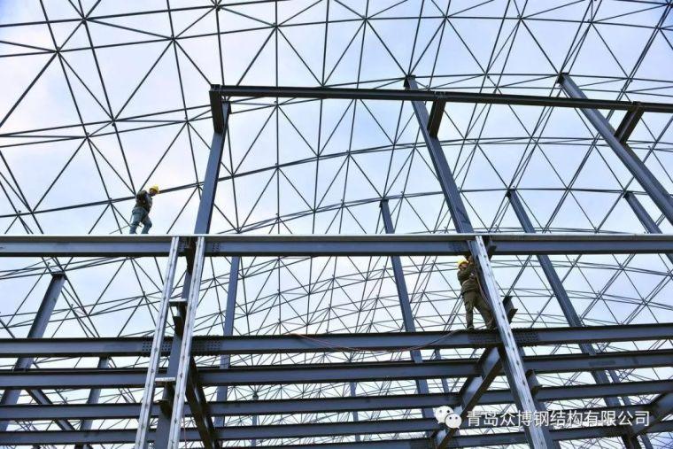 国内外桥梁钢结构防腐发展的历史沿革及防腐方法