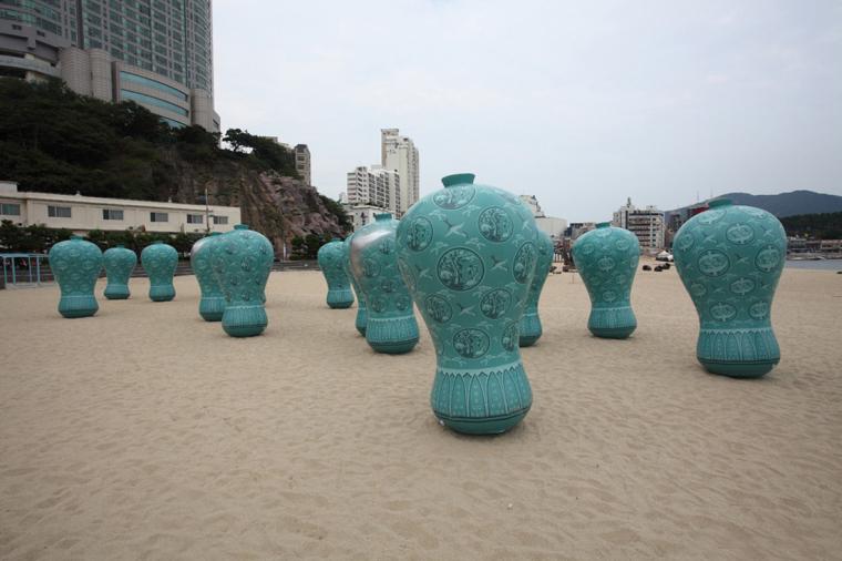 韩国平衡陶器装置_7