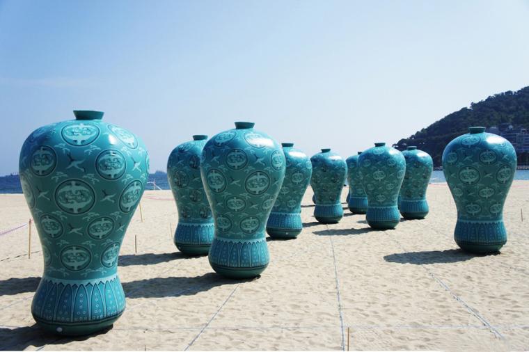 韩国平衡陶器装置_8