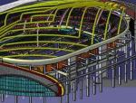 Autodesk+BIM部署方案