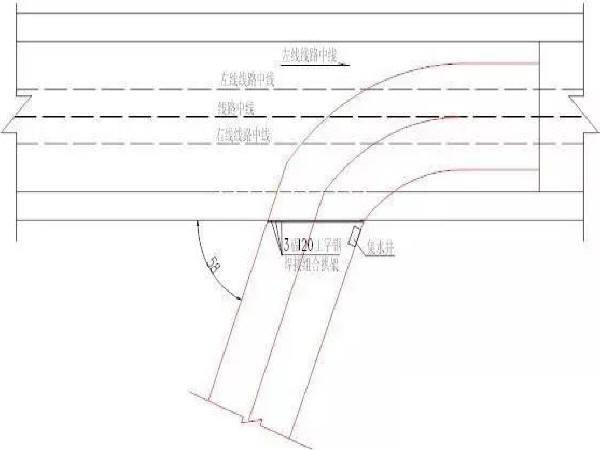 隧道斜井施工方案
