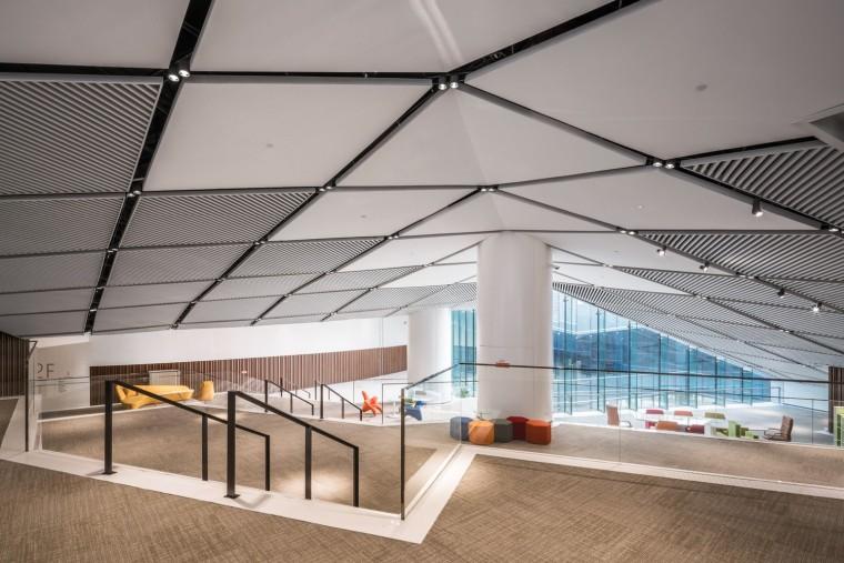 青岛海尔全球创新模式研究中心-11